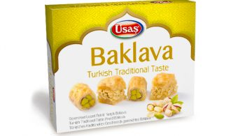 usas turkish baklava