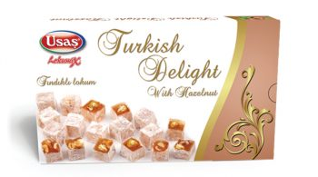 usas turkish delight